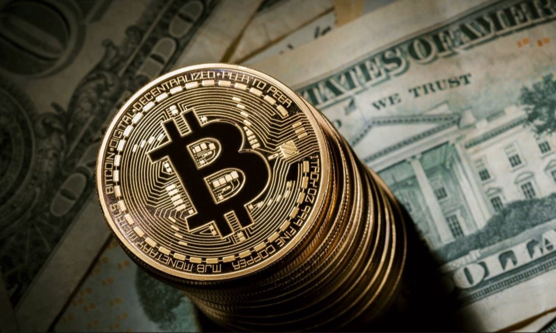 Bitcoin-Hating