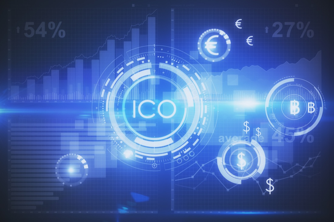 French ICO
