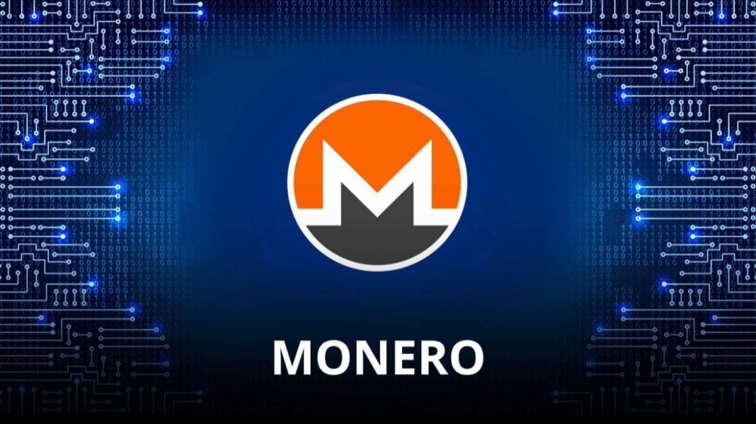 Monero