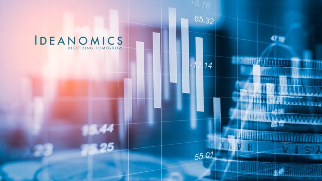 Ideanomics (NASDAQ: IDEX) (